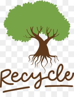Recycle Go Green Eco
