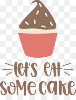 Birthday Lets Eat Some Cake Cake