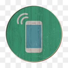 Iphone icon Technology icon Smartphone icon