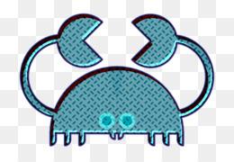 animals icon Sea Life icon Crab icon