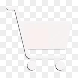 Buy icon Airport Terminal icon Shopping Cart icon