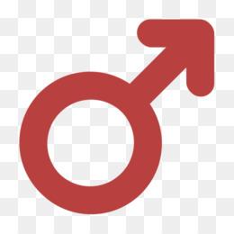 Word zeichen männlich weiblich Männlich Weiblich