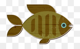animals icon Sea Life icon Fish icon