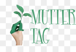 Muttertag Mother's Day