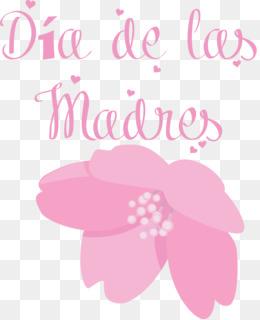 Día de las Madres Mother's Day