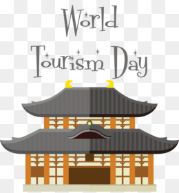 World Tourism Day Travel