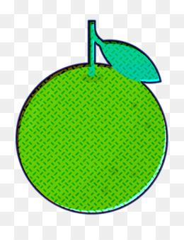 Healthy Food icon Fruit icon Orange icon