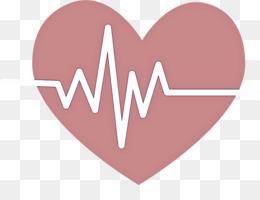 heart font m-095