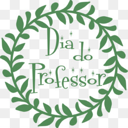 Dia do Professor Teachers Day