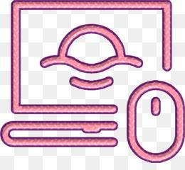 graphic design icon General Arts icon Artist icon