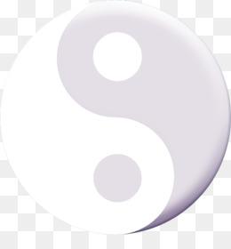 Taoism icon Religion icon