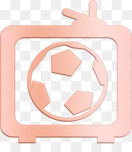 sports icon Football icon Game icon
