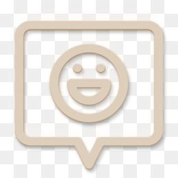 Talk icon Motivation icon Motivational speech icon