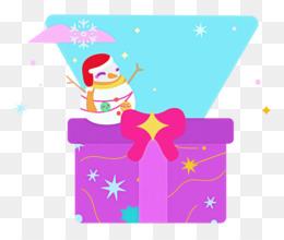 Christmas Background Xmas