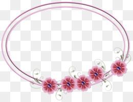 jewellery necklace bracelet hair human body
