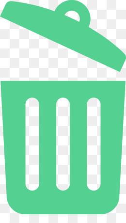 logo green line meter number