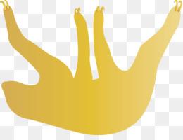 yellow font meter h&m