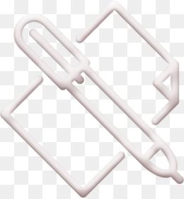 Write icon Ventures icon Pen and Paper icon