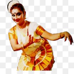 performing arts costume abdomen performance