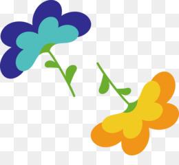 flower clipart flower art