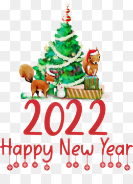 2022 Happy New Year 2022 New Year Happy New Year