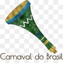 Carnaval do Brasil Brazilian Carnival