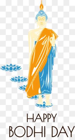 Bodhi Day Buddhist holiday Bodhi