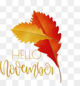 leaf november drawing eaton corporation