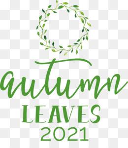 Autumn Leaves Autumn Fall