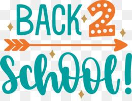 Back to School Education School