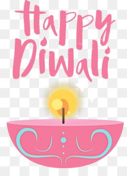 Happy DIWALI Dipawali